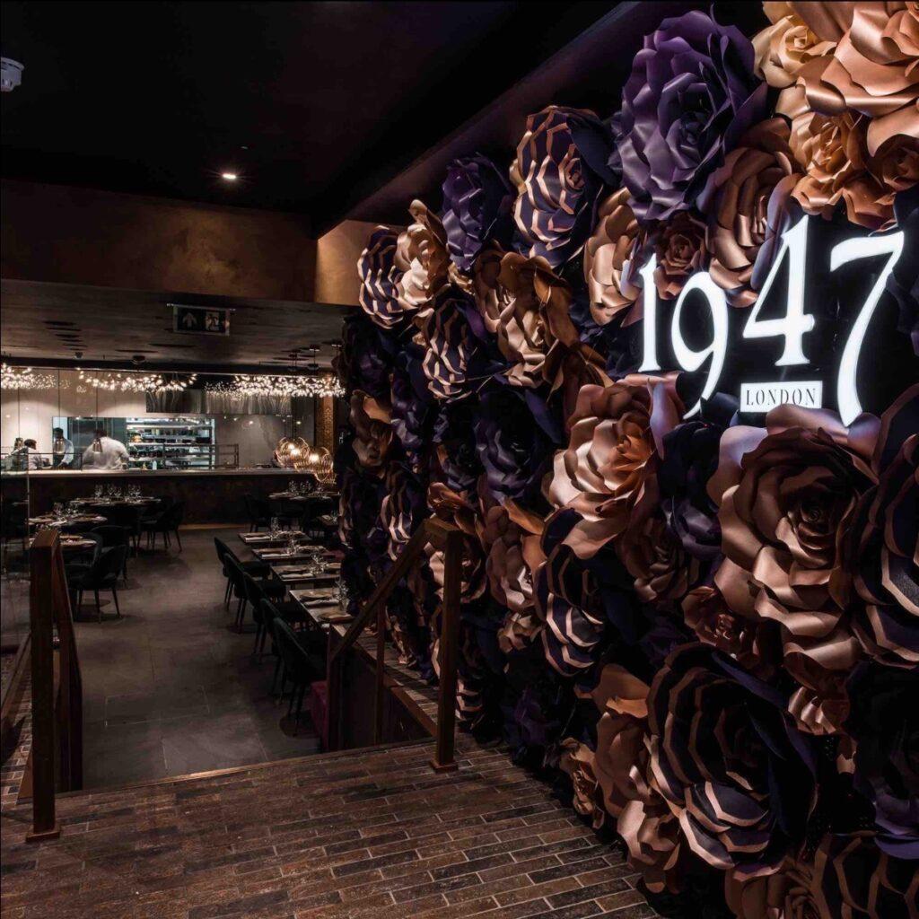 1947-london-modern-indian-restaurant-fitzrovia