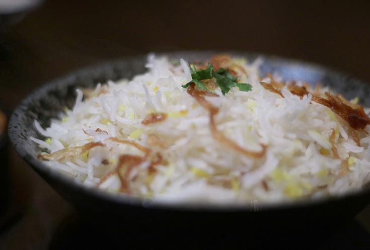 1947-london-modern-indian-restaurant-london-review-food