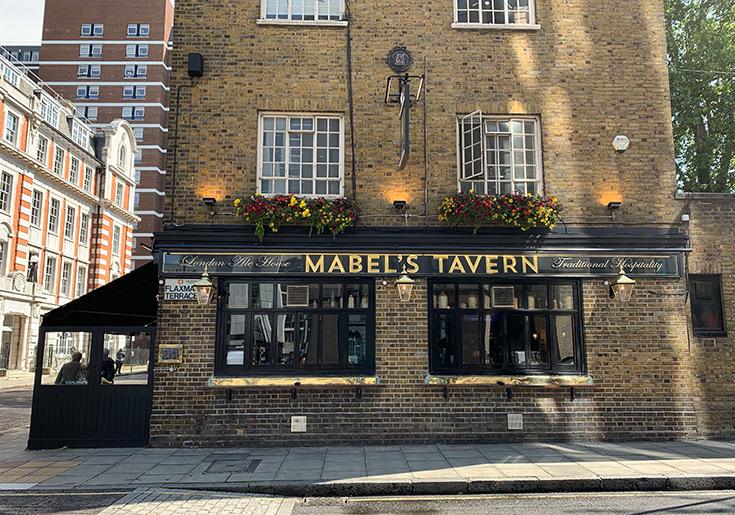 best-pubs-near-kings-cross-london-mabels-tavern