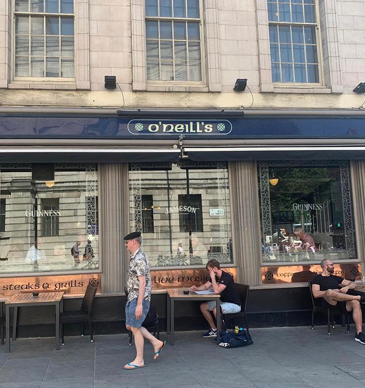 best-pubs-near-kings-cross-london-oneills-pub