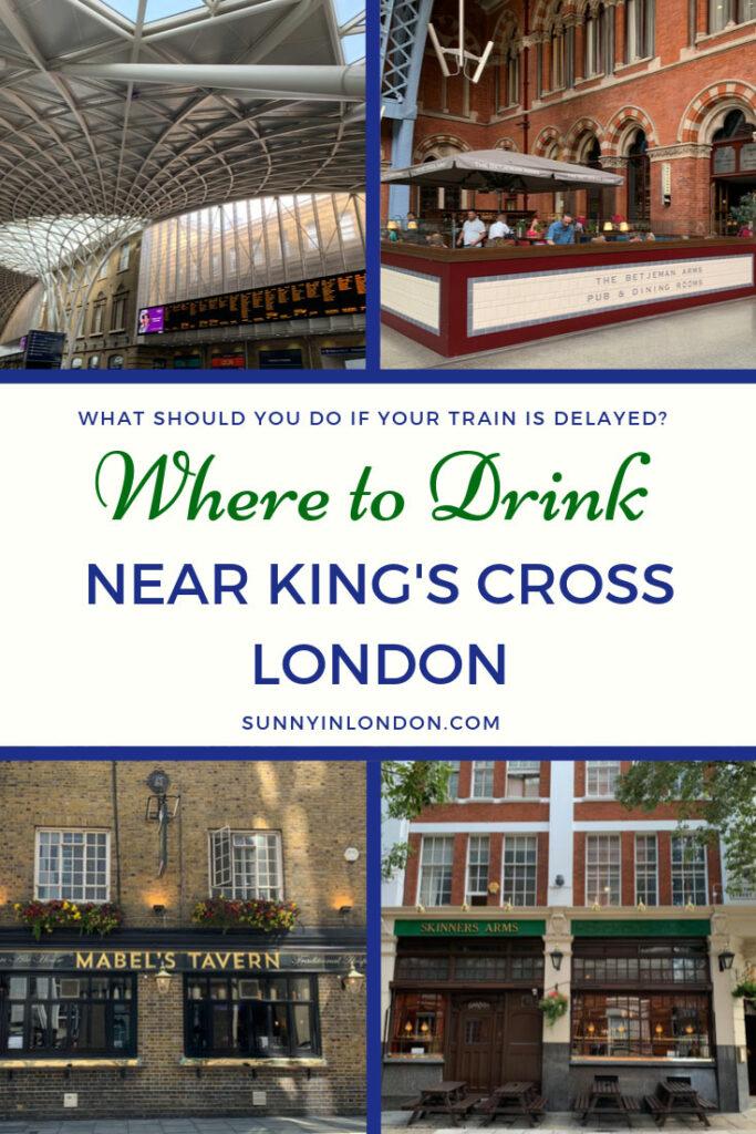 best-pubs-near-kings-cross-station-london-pub-crawl