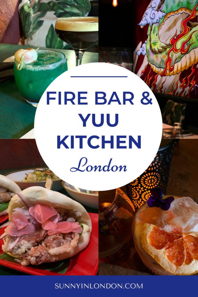 fire-bar-yuu-kitchen-review-london