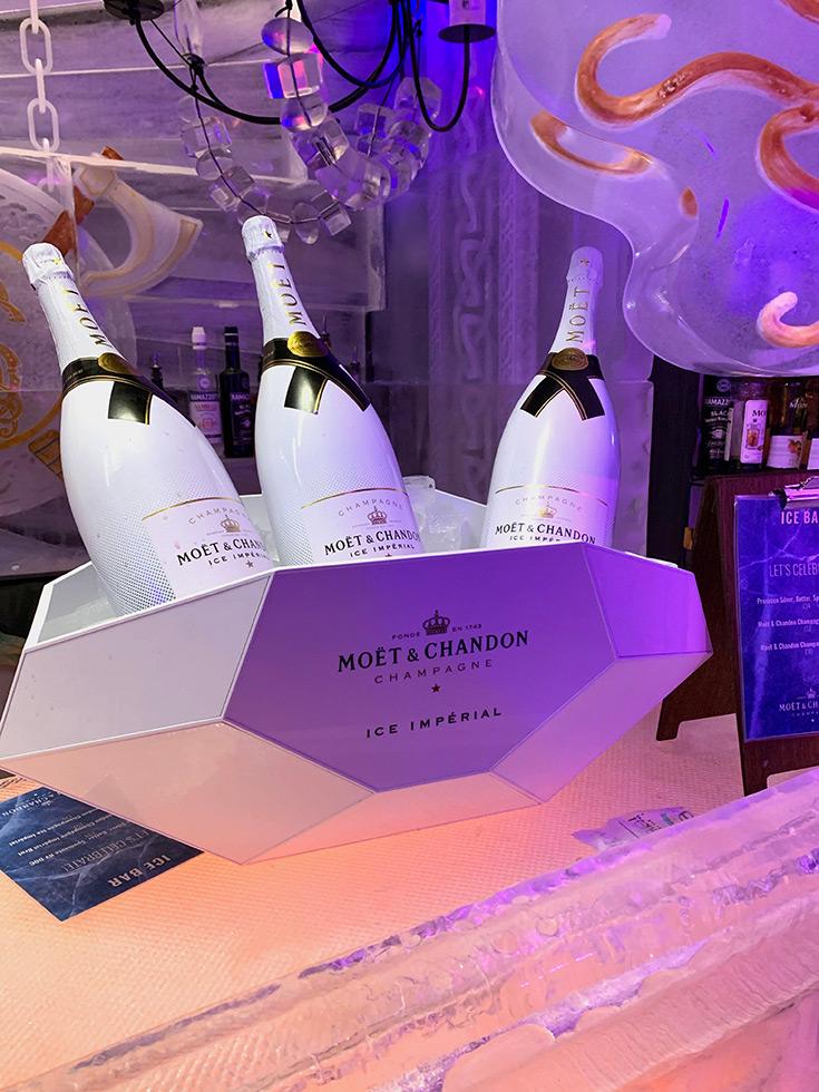 icebar-london-review-mayfair-cocktail