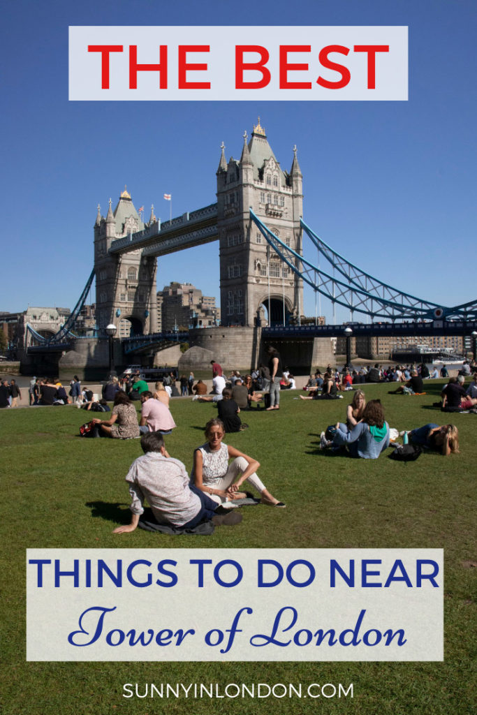 the-best-things-to-do-near-tower-of-london
