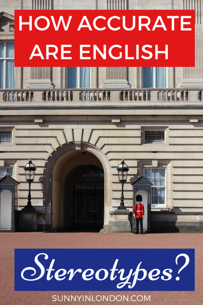 how-accurate-are-english-stereotypes