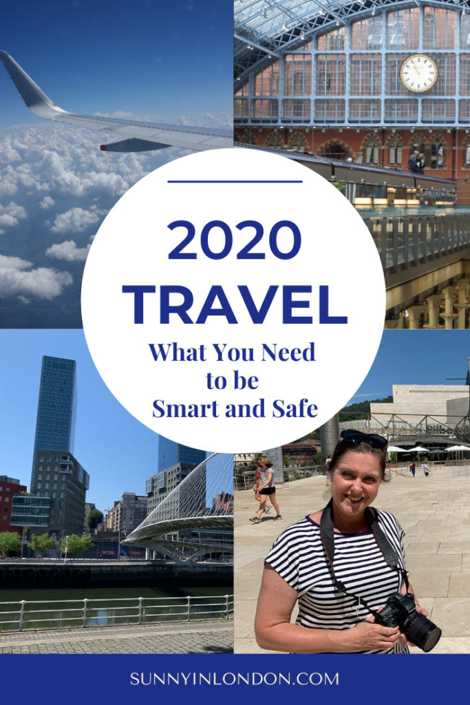 smart-and-safe-travel-in-2020